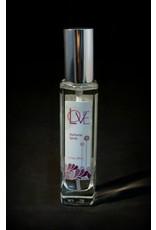 Auric Blends Auric Blends LOVE Perfume Spray 1.7oz