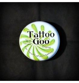 Tattoo Goo .75 oz Tin
