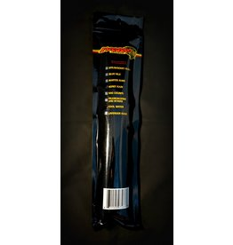 Anbessa Cool Water Incense 100pk