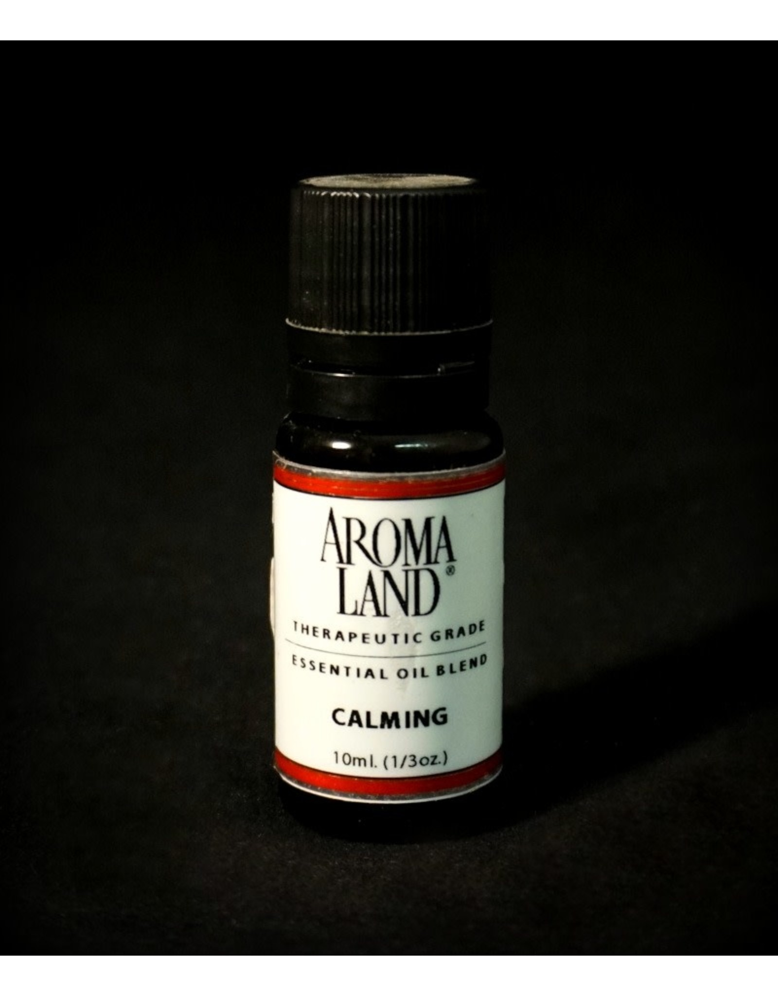 Aromaland Essential Oil Blend - Calming