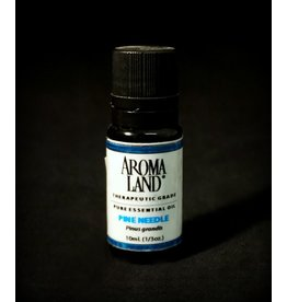 Aromaland Essential Oil - Pine Needle