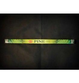 HEM Pine Incense 8pk