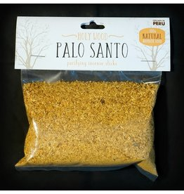 Palo Santo Powder