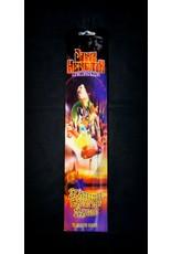 Jimi Hendrix - Spanish Castle Magic