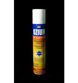 Ozium Ozium Vanilla 3.5 oz