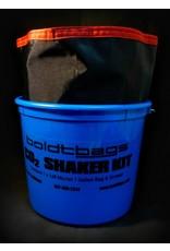 BoldtBags CO2 Shaker Kit