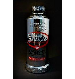 Q-Carbo 32oz Ultra Eliminex Cleansing Detox Drink