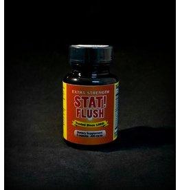 Stat Flush
