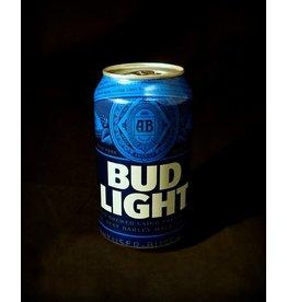Budlight Diversion Safe