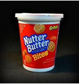 Nutter Butter Go-Packs Diversion Safe