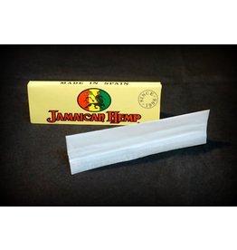 Jamaican Hemp Jamaican Hemp