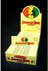 Jamaican Hemp