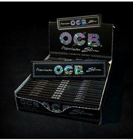 OCB OCB Premium Papers