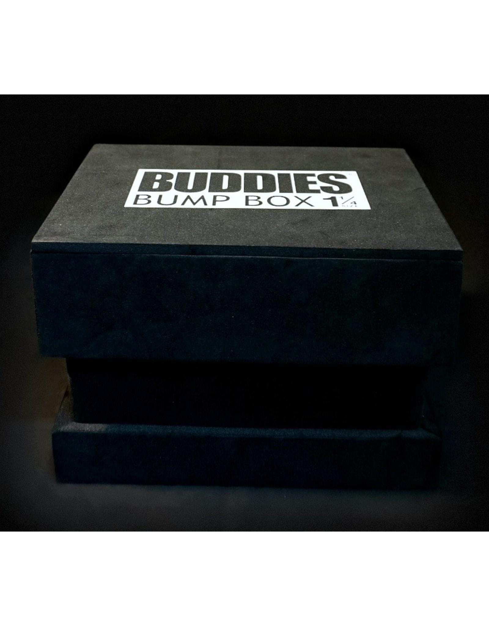 Buddies Bump Box Cone Filler 1.25