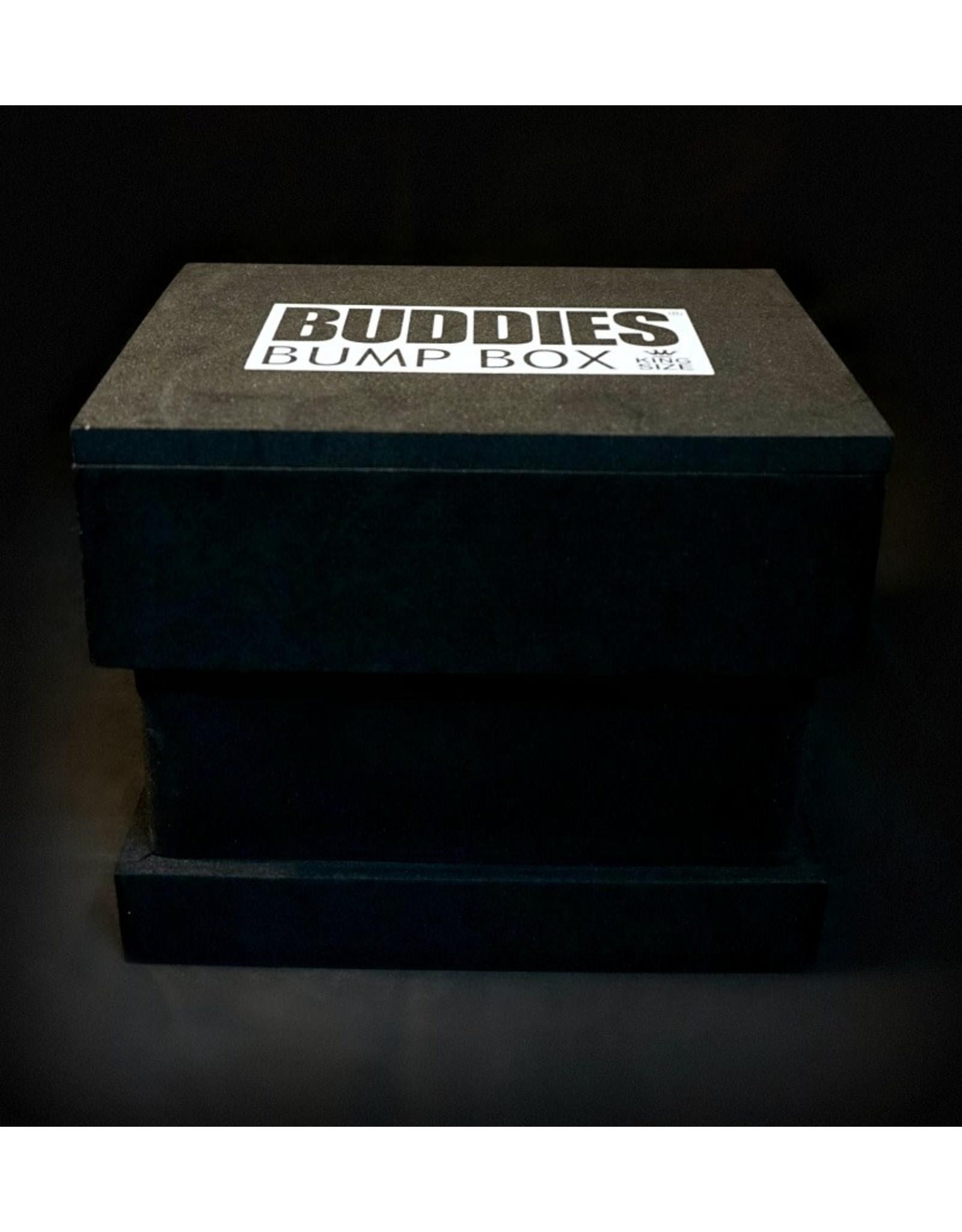 Buddies Bump Box Cone Filler KS