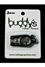 Buddys Folding Scissors