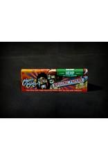 Cheech & Chong's Up in Smoke Cheech & Chong Hemp 1.25