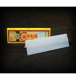 Modiano Club Papers Single Wide