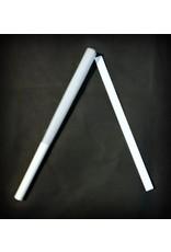 Cones KS Slender Single