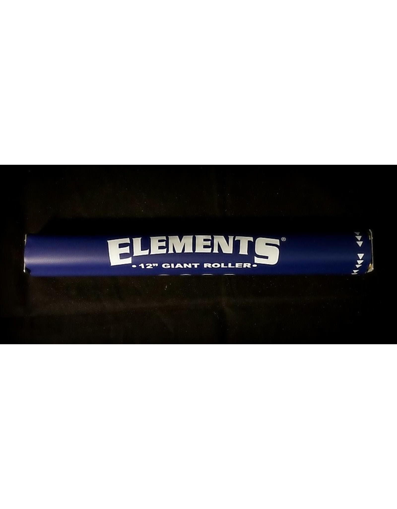 "Elements 12"" Giant Roller"