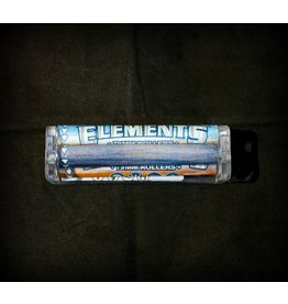 Elements Elements 79mm Roller
