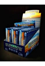 Elements Elements Cone 1.25 6/pk