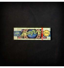 Hempire Hempire