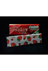 Juicy Jay's Juicy Jay's Strawberry