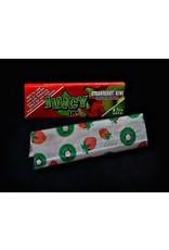 Juicy Jay's Juicy Jay's Strawberry Kiwi