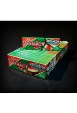 Juicy Jay's Juicy Jay's Watermelon