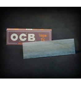 OCB OCB Virgin Papers