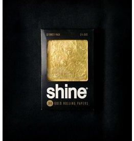 Shine Shine 12 Sheet Pack