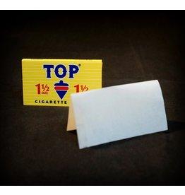 Top Top 1.5