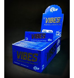 Vibes Papers Vibes Papers