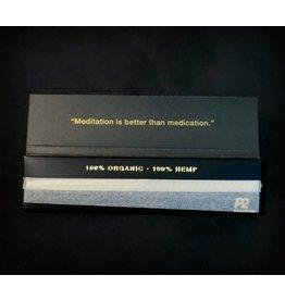 Wu-Tang Hemp Papers