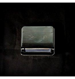 Zen 70mm Roller