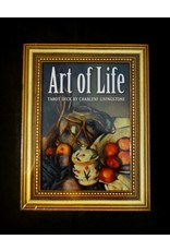 Art of Life Tarot Deck