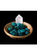 Chrysocolla Large Tumbled Stone