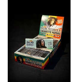 Bob Marley Papers Bob Marley Papers 1.25