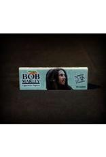 Bob Marley Papers Bob Marley Papers 1.25