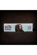 Bob Marley Papers Bob Marley Papers KS