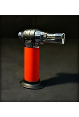 EverTech Butane Torch Lighter - 5""