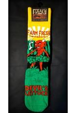 Freaker Socks