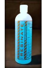Resinate Liquid Solution 16oz