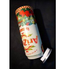 Arizona Kiwi Strawberry Diversion Safe