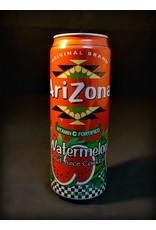 Arizona Watermelon Diversion Safe