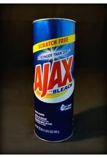 Ajax 21oz Diversion Safe