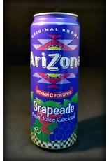 Arizona Grapeade Diversion Safe