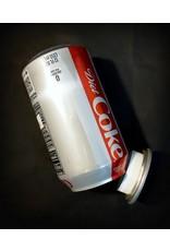 Diet Coke Diversion Safe