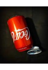 Coca Cola Can Diversion Safe